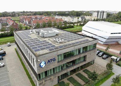 ATG Europe – Noordwijk