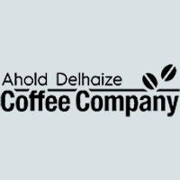 Ahold Delhaize Coffee Company logo