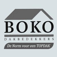 BOKO logo