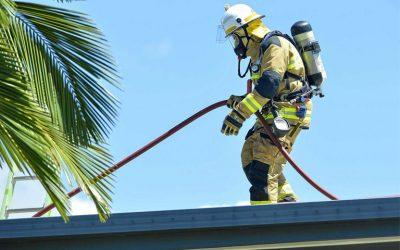 Forse stijging verzekeringspremies zonnepanelen is onnodig