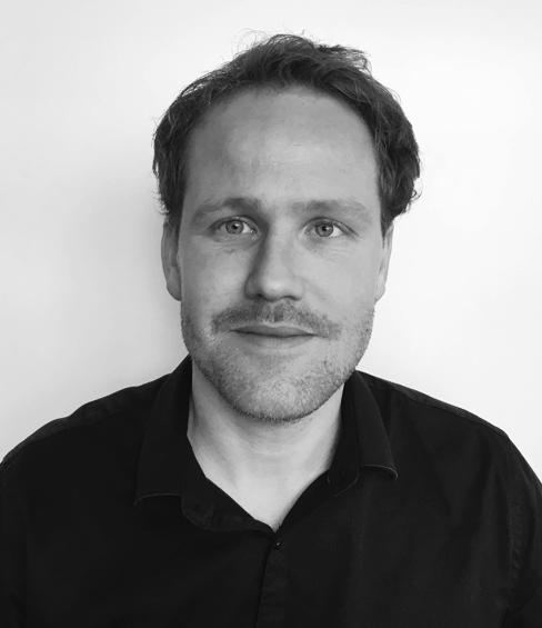 Cees Wijnker
