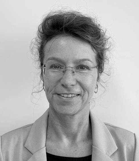 Désirée Bloem