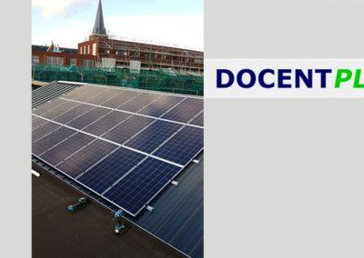 DocentPlus BV – Bodegraven