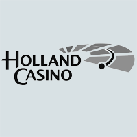 Holland Casino logo