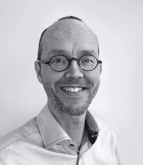 Mark Verburg-Devcon Ecosystems