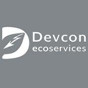devcon ecoservices