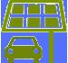 Projectontwikkeling duurzame energie