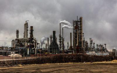 Europa dwingt Nederland tot meer actie tegen klimaatverandering