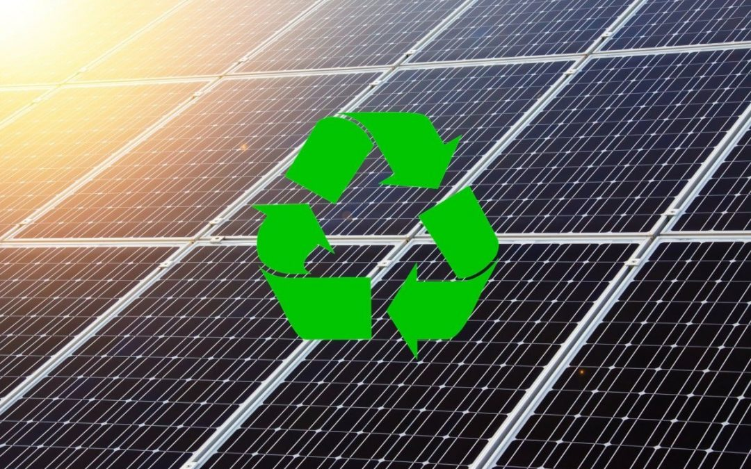 zonnepanelen-recycling